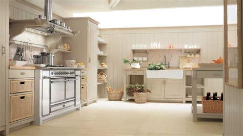 vintage style decor modern country kitchen design ideas
