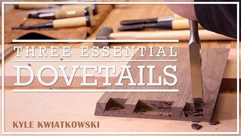 faithful woodworking outdoor projects woodworkinglove