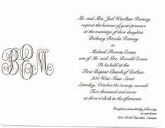 Writing Wedding Invitations The Wedding SpecialistsThe Wedding Wedding Invitations Eco Friendly Tips Tricks Ideas For Formal Wedding Invitation Templates IPunya Wedding Invitation Wording Sample Verses By Wedding Paper Divas