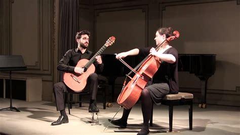 duo soleà prix d 39 honneur 2014 concours bellan discipline