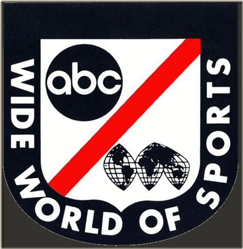 """Image result for 1961 - ABC's """"Wide World of Sports"""" premiered."""