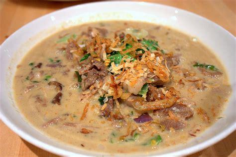 recette cuisine thailandaise cuisine thaïlandaises recette de cuisine thailandaise