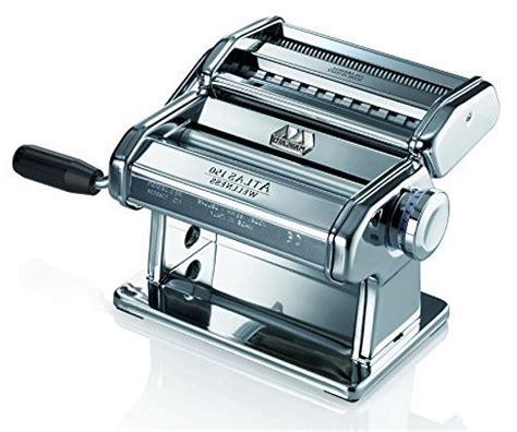 la machine a pate comment faire des p 226 tes fraiches maison jujube en cuisine