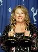 Shirley Knight, Oscar-nominated actress, dies at 83 - Los ...