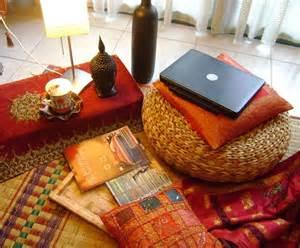Homes Interior Decoration Ideas Caratteristiche Dello Stile Etnico Arredare La Casa Stile Etnico Per La Casa