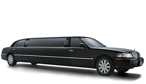 Town Car Transportation by St Louis Airport Corporate Transportation Car Service