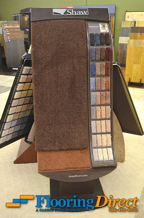 shaw flooring direct shaw cleartouch carpet flooring flooring direct