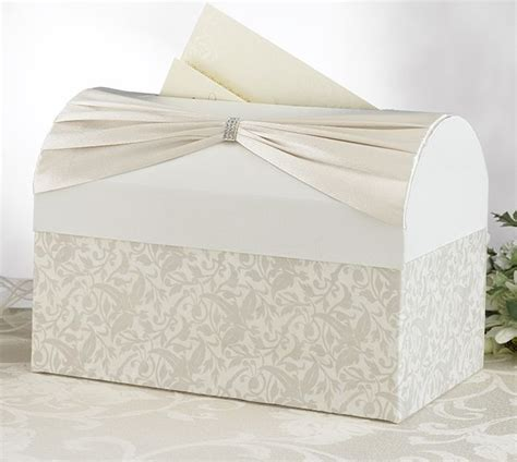 26 best wedding reception card holders images on pinterest