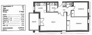 Plan appartement en ligne plan appartement en ligne for Plan appartement en ligne