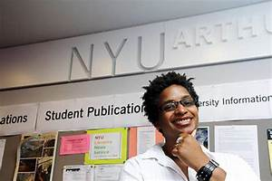 Richardson: Giving a voice to G.I.s - NY Daily News