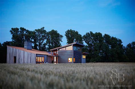 garden gun vivian howards modern farmhouse stacey
