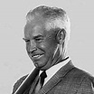 William Hanna's Death - Cause and Date - The Celebrity Deaths