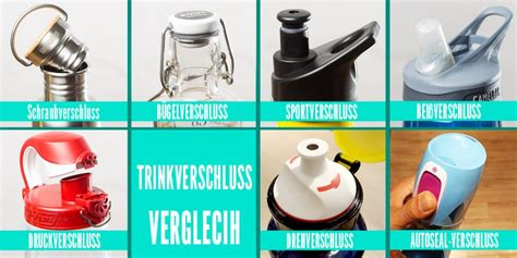 kinder trinkflasche test die besten trinkflaschen f 252 r kinder trinkflasche test und vergleich