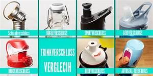 Trinkflasche Glas Kind : die besten trinkflaschen f r kinder trinkflasche test und vergleich ~ Watch28wear.com Haus und Dekorationen