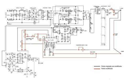 Component Assist Designing High Current Variable