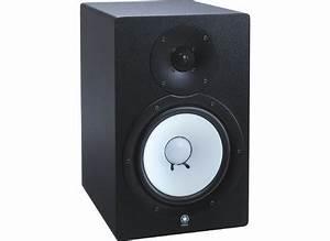 Yamaha Hs 80 : yamaha hs80m image 323655 audiofanzine ~ Jslefanu.com Haus und Dekorationen