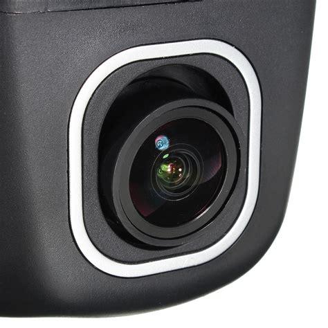 car dvr wifi car dvr hd 1080p vehicle recorder