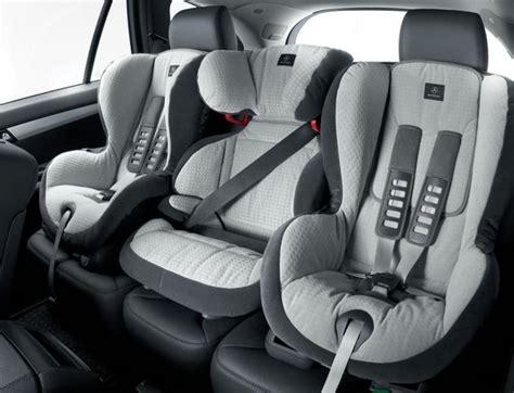 si鑒e auto enfants sièges auto comment choisir le plus en sécurisant pour nos enfants