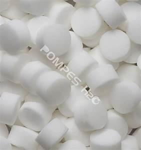 Sel Pour Adoucisseur D Eau : sel pour adoucisseur d 39 eau pastille de sel sac de 15 kg ~ Dailycaller-alerts.com Idées de Décoration