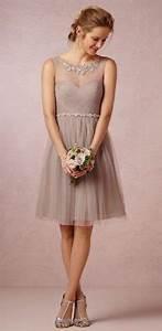 Robe Pour Temoin De Mariage : robe temoin de mariage ~ Melissatoandfro.com Idées de Décoration