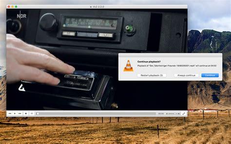 X-treme-software