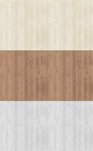 Pattern Wood Texture