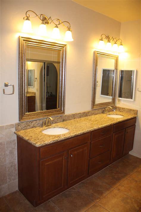 custom bathroom remodeling urias custom remodeling