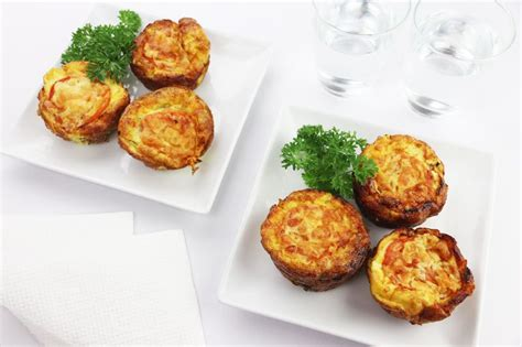 healthy  carb diabetic breakfast ideas