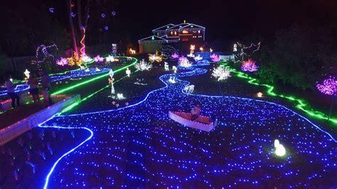 christmas lights brisbane 2015