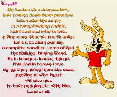 easter  celebrate love pictures   images