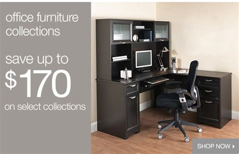 Office Depot Office Furniture by Office Supplies Furniture Technology At Office Depot