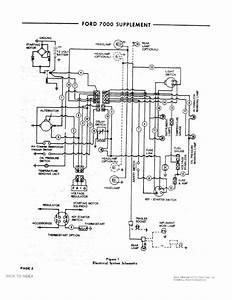 Kubota Ignition Switch Wiring Diagram Awesome Ic