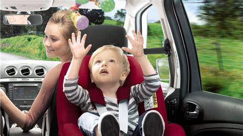 siege auto a la route age pourquoi choisir un siège auto bébé dos à la route