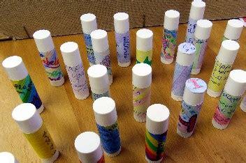 natürliche lippenpflege selber machen lippenpflege selber machen lippenfplegestift