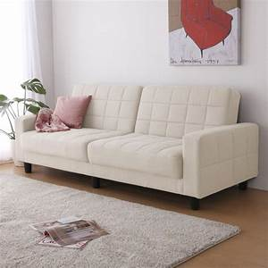 Office sofa bed office sofas couches loveseats the best for Office with sofa bed
