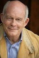 Max Gail To General Hospital As The New Mike Corbin ...