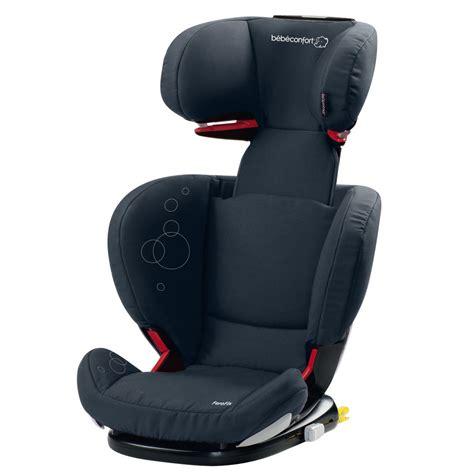 siège auto bébé confort isofix siège auto ferofix bebe confort avis