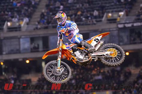 ama supercross tv schedule fox sports