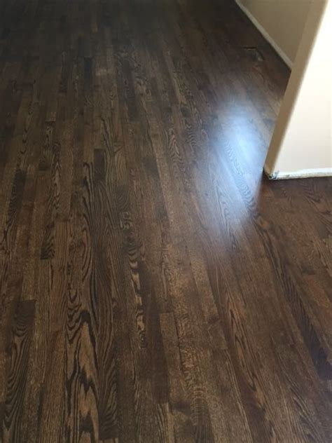 25  Best Ideas about Red Oak Floors on Pinterest   Floor