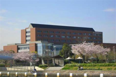 名古屋 大学