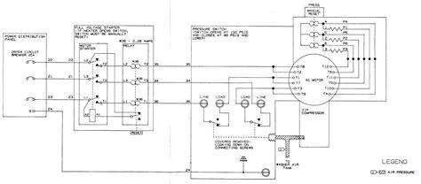 arb air compressor wiring diagram http pradopoint