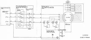 220 Air Compressor Wiring Diagram Pictures To Pin On