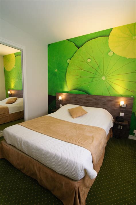 chambre synonyme chambre quot nénuphar quot hotel dauly lyon bron