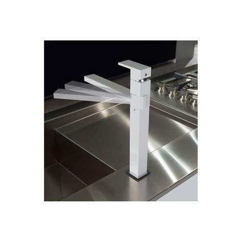 kitchen layout design cheap robinet cuisine kitchen design mitigeur poser bec 2130