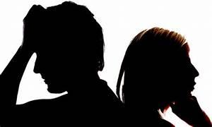 Free picks of couples having sex