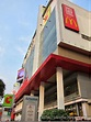 凱飛之旅行意義: 曼谷-Super Rich Thailand