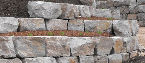 Stones Toronto by Landscaping Toronto On Maxwell