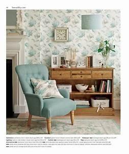 Laura Ashley Ide Deco Pinterest Maison Dcoration