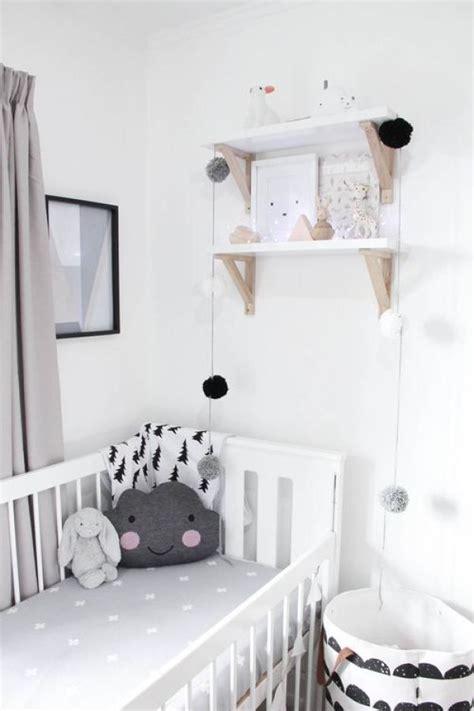 chambre bébé scandinave 17 meilleures idées à propos de chambre d 39 enfant