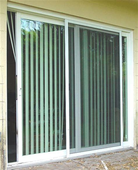 paxtonlocksmithing 187 sliding glass patio door